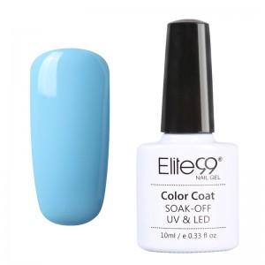 blue001