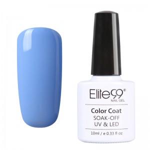 blue004