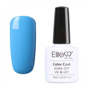 blue005