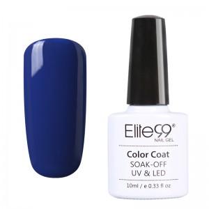 blue010