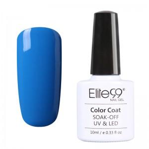 blue011