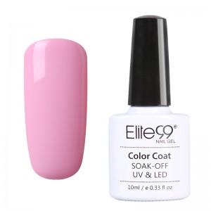 pink002