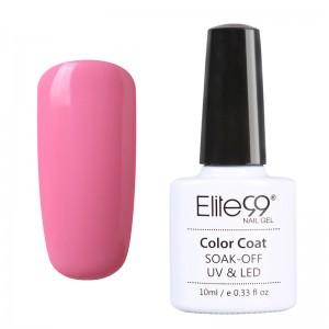 pink004