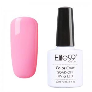 pink005