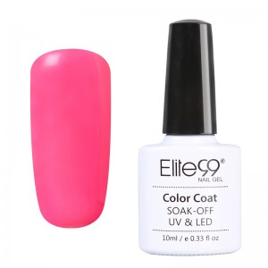 pink006