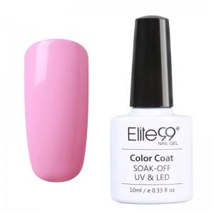 pink007