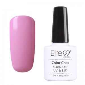 pink008