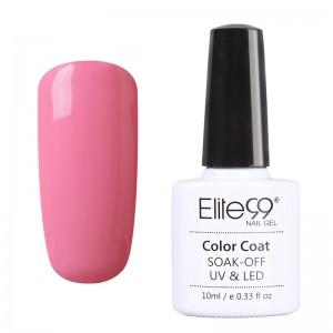 pink010