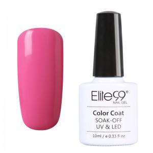 pink011
