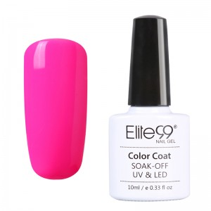 pink012