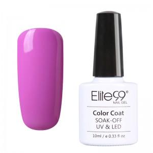 pinkpurple004