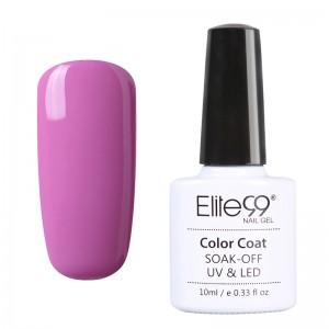 pinkpurple005