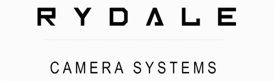 Rydale Camera Systems